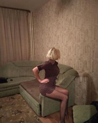 Ирина sexi — анкета девушки и фото