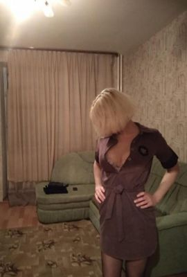 Ирина sexi, анкетные фото
