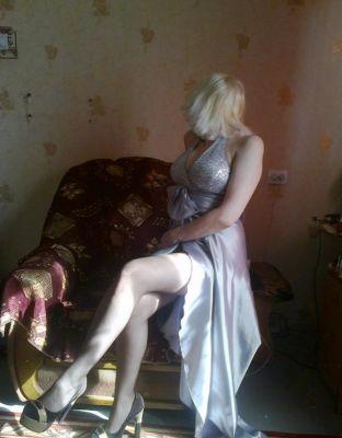 Екатерина, 8 903 947-30-37, от 2000 руб. в час